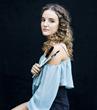 Prodigy Fine Artist DIMITRA MILAN Joins Singer Sarah McLachlan