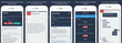 """Anonymous App Fessup Launches its """"Strangerships"""" Crowdfunding Campaign"""