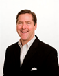 Payment Processing and Software Executive John Cramp Named Motionsoft CEO