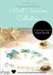 The Mint Collection Planner Clips