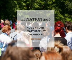 IT Nation 2016