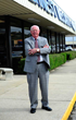 Ernest McCarty Ford Voted Best New Car Dealer by Regional Magazine Readers