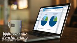 Destination Marketing Association International, DMAI, DMO Compensation and Benefits Study, Dynamic Benchmarking