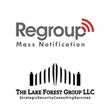Regroup Mass Notification Partners with The Lake Forest Group to Strengthen Higher Ed Safety