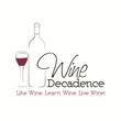 Wine Decadence Aquires Direct Sales Company, Country Gourmet Home