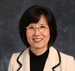 Dr. Hui Jiang-Saldana is Named Regional Vice President of Operational Excellence for the Florida Hospital West Florida Region