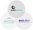 GuestCentric acquires Great Hotels of the World Corporate Business Division