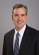 Joseph Cahill joins HNTB in Massachusetts