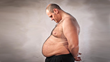 Unhealthy Body Weight & Metabolic Syndrome Can Lead to BPH – Dr. David Samadi Clarifies How