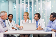 White River Health System Chooses AppRev For Pricing Analytics Solution