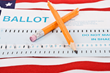Rowpar Pharmaceuticals Declares Election Day a Holiday, Employees Given Day Off To Vote
