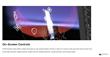Pixel Film Studios Plugin - Final Cut Pro X - FCPX Overlay Flare