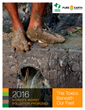New report, The World's Worst Pollution Problems 2016: The Toxics Beneath Our Feet, from Pure Earth and Green Cross Switzerland, Updates the Top Ten Polluting Industries.