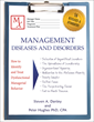 Organizational Experts Identify 56 Management 'Diseases' and How to Treat Them in New Book