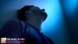 "A still from J.W. CUDD's music video ""BOOMERANG"""