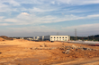 MATAN Goes Spec on 323,00 SF Phase II at Wedgewood West Warehouse Park