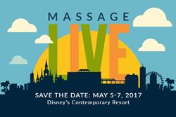 Massage Live