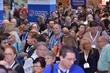 HMP's 29th Annual Psych Congress Draws Record Attendance