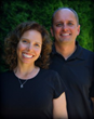 Drs. Robert Serafin and Tamara Shore Serafin, Carlisle, PA Dentists, Recently Accomplished All Seven CE Courses by the Dawson Academy