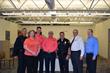 Resource One Credit Union Donates Bullet Proof Vest