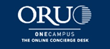 Oral Roberts University and OneCampus from rSmart Win Prestigious EDUVENTURES Innovation Award