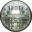 Opti-Brite LED HLL93HLB series headlamps, Opti-Brite HLL93HLB headlamps, Opti-Brite HLL93HLB