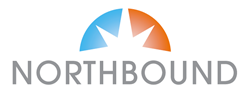 Northbound-Logo