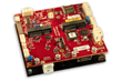 VersaLogic Releases Raven - Compact Embedded Computer