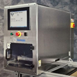 Greydon Launches New Digital Printing for UDI Compliance
