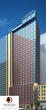 Crescent Hotels & Resorts Opening Soon the DoubleTree New York Times Square West