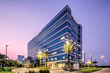Bay Area Regional First and Only Hospital in Houston to Achieve Chest Pain Center Accreditation with PCI and Resuscitation
