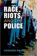 race, riots, community, law enforcement, police violence