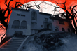 Halloween Real Estate News: Top 10 Haunted Houses & Ghost Towns For Sale