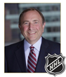 National Hockey League Commissioner Gary Bettman to Deliver Keynote at the 2016 Fall Nashville Leadership Luncheon