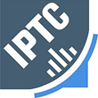 Extensis Collaborates with IPTC on New Standard for Video Metadata