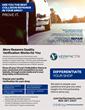 VeriFacts Automotive