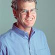 Silicon Valley Veteran Allen Morgan Joins Fonolo as Advisor
