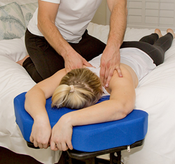 ErgoPosition-couples-massage