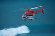 G-Land in 45 minutes: Asia's First Heli-Surfing Tours Launched by Tropicsurf and Four Seasons Resorts Bali