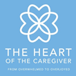 The Heart of the Caregiver Offers Instant Online Support to Caregivers Across The Globe