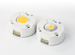 Xicato Launches XIM Gen4 Smart Lighting Module -- Wireless Communication, Beacon and Control Integrated into Single Product