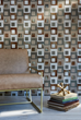 Walker Zanger Unveils New Lava Stone Stardust Tile Collection