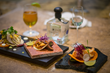 Foodie Travelers Now Indulge in Expertly Paired Tacos & Tequila Experience at Grand Velas Riviera Maya