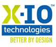 X-IO Technologies Announces Two New Members to Its Board of Directors