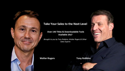 Sales Mastery On Demand