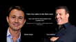 Tony Robbins and Walter Rogers Announce Sales Mastery On Demand Video Library