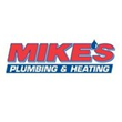 Mike's Plumbing and Heating Voted Baltimore's Best Plumber