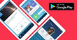 Otto Radio Brings Podcast Discovery and Personalized News to Google Play Store