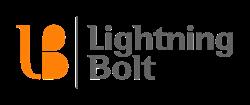 Lightning Bolt Solutions