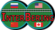 InterBering, LLC logo.